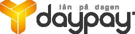 Låna pengar snabbt utan uc trots betalningsanmärkning hos Daypay sms lån