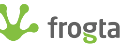 låna snabbt frogtail