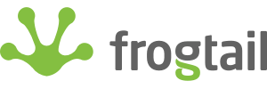 Frogtail lån