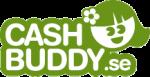 låna snabbt cashbuddy