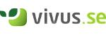 Låna snabbt hos Vivus