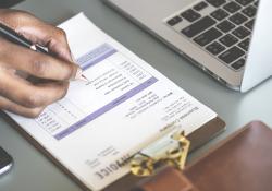 Hur du hittar bästa lånet